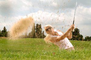 golf, 50plus, glovelast, golfglove