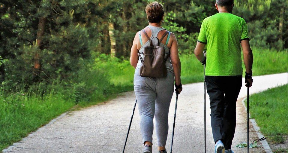 overcome exercise excuses