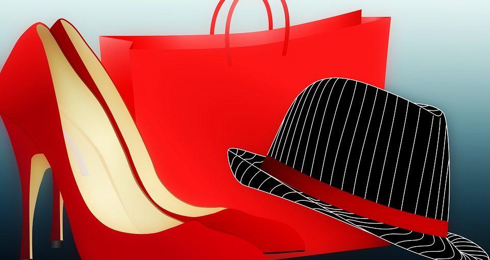 senior discount retail