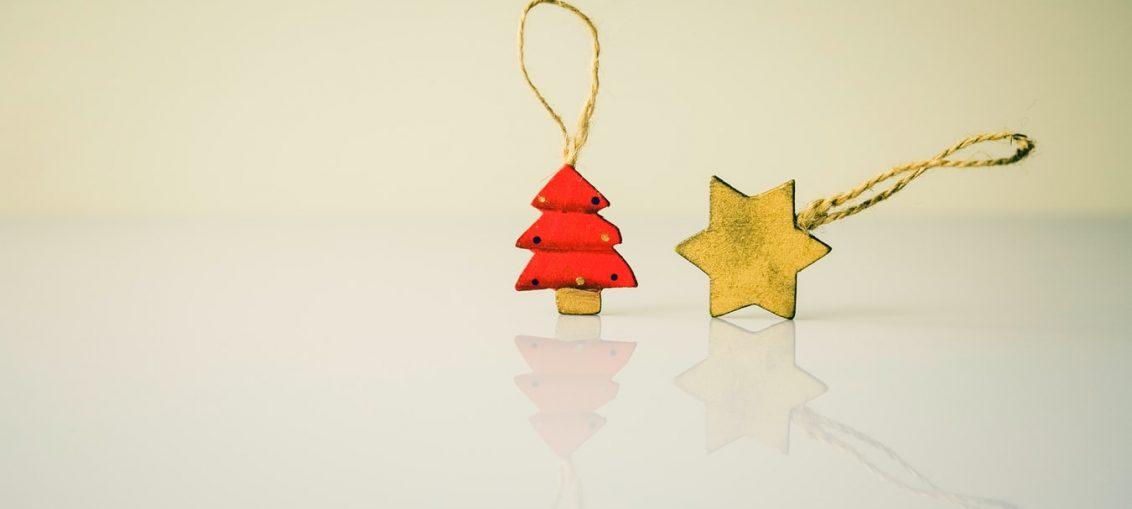sorry, no christmas tree here