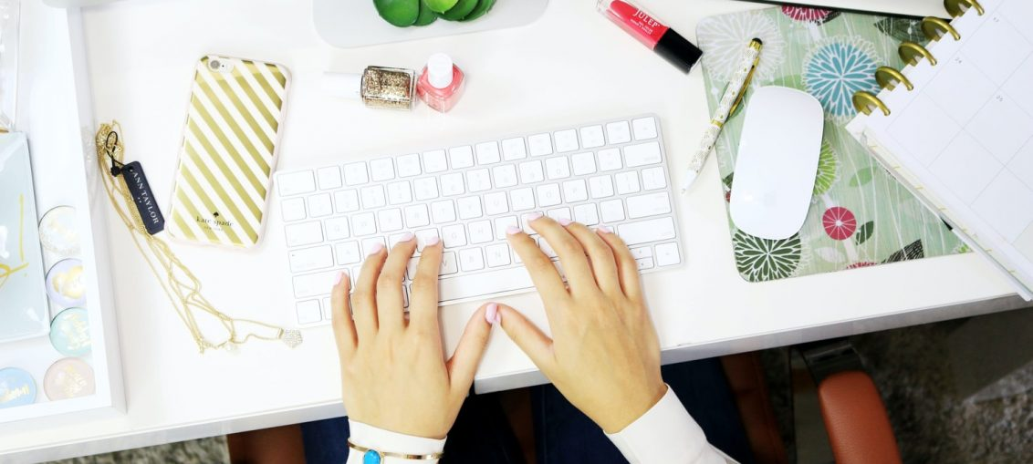 best free website builder beginner